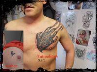tattoo_bilder_003
