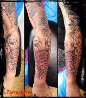 tattoo_bilder_005