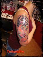 tattoo_bilder_006