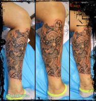 tattoo_bilder_007
