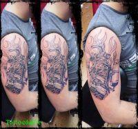 tattoo_bilder_009