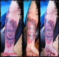 tattoo_bilder_012