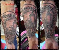 tattoo_bilder_013