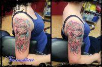 tattoo_bilder_014
