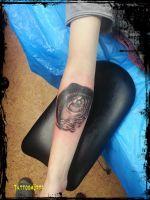 tattoo_bilder_016