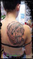 tattoo_bilder_019