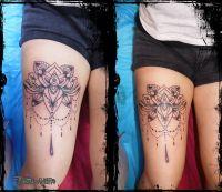 tattoo_bilder_020