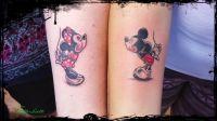 tattoo_bilder_022