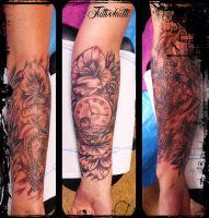 tattoo_bilder_023