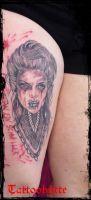 tattoo_bilder_024