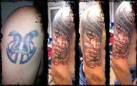 tattoo_bilder_025