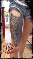 tattoo_bilder_027