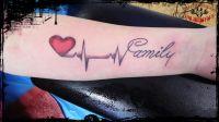 tattoo_bilder_033