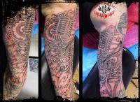 tattoo_bilder_035