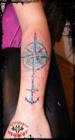 tattoo_bilder_039