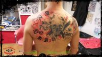 tattoo_bilder_040
