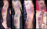 tattoo_bilder_041