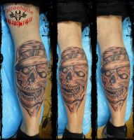tattoo_bilder_042