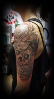 tattoo_bilder_044