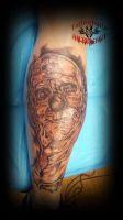tattoo_bilder_046