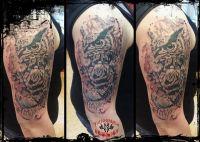 tattoo_bilder_048