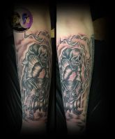 tattoo_bilder_054