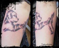 tattoo_bilder_059