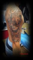 tattoo_bilder_061