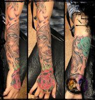 tattoo_bilder_065