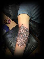 tattoo_bilder_069