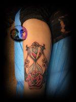 tattoo_bilder_073