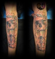 tattoo_bilder_076