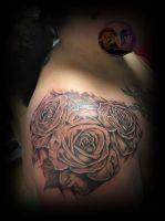 tattoo_bilder_077