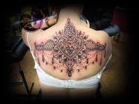 tattoo_bilder_079