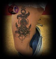 tattoo_bilder_082
