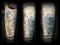 tattoo_bilder_083
