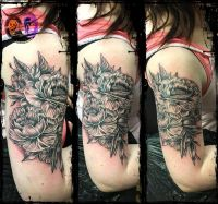 tattoo_bilder_084