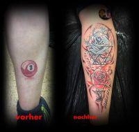 tattoo_bilder_085