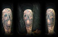 tattoo_bilder_086
