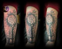 tattoo_bilder_087