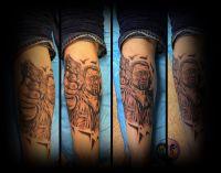tattoo_bilder_091