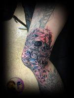 tattoo_bilder_093