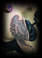 tattoo_bilder_096