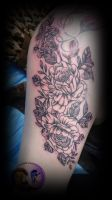 tattoo_bilder_099