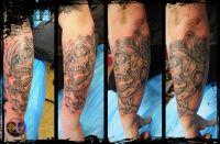 tattoo_bilder_101