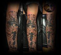 tattoo_bilder_106