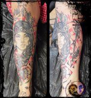 tattoo_bilder_107