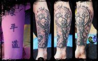 tattoo_bilder_112