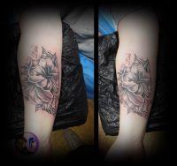 tattoo_bilder_114