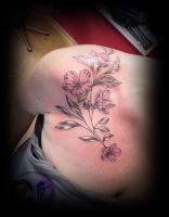 tattoo_bilder_117